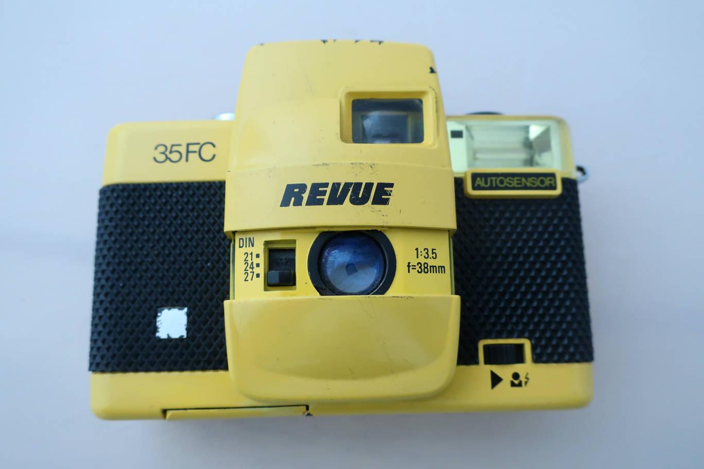 http://www.plastikcam.com/jpg/revue_35_fc_IMG_5795.JPG